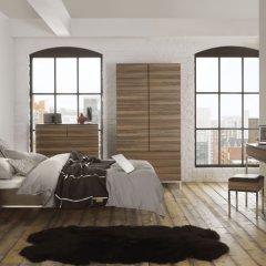 Bedroom-freestanding-furniture