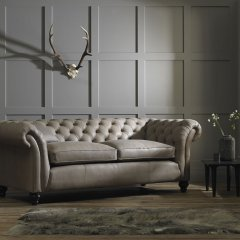 Distinctive_cream-leather-chesterfield_angle-RT-copy
