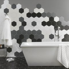 Hex_with-Bianca-Towel-in-WHite-v5-layers