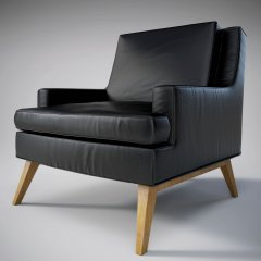 Leather-Chair-opt