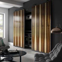 Livingroom-Grissard-RT