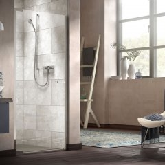 Matki-Set-2-Alcove-Pivot-Shower-V4-RT