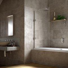 Matki-Set-3-Bath-Panel-V3-RT