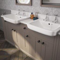 Naples-Bathroom-Detail-v3-RT