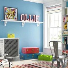 PPG_Kids-Playroom_Dynasty-China-RT-SENT