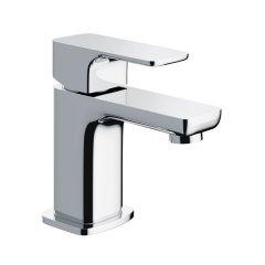 Pura-Bathrooms-FLSBAS