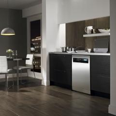 Appliance setup image 1