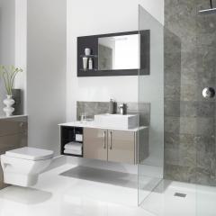 n-Bathroom-2