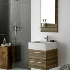 n-Bathroom-5