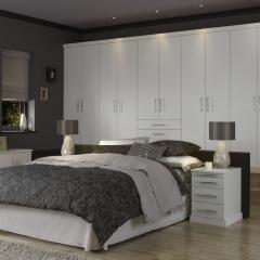 n-Bedroom-1