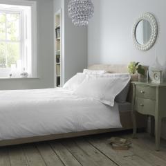 n-Bedroom-5