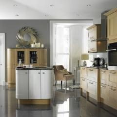 n-Kitchen-6