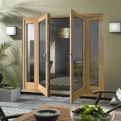 n-Oak-8ft+2-sidelights-centre-doors-open-RT