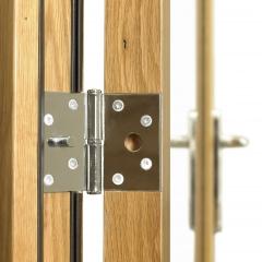 n-Oak-security-lock-RT