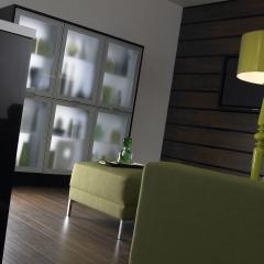 n-Penthouse-Glass-Door-2-RT