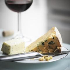 n-Wine-Cheese-Detail-RT