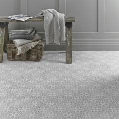 18-Cyan-Studios-Commercial-Photography-British-Ceramic-Tile-28072017