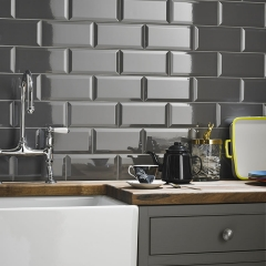 19-Cyan-Studios-Commercial-Photography-British-Ceramic-Tile-28072017