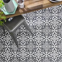 21-Cyan-Studios-Commercial-Photography-British-Ceramic-Tile-28072017