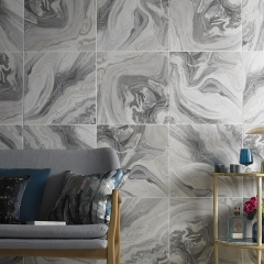 22-Cyan-Studios-Commercial-Photography-British-Ceramic-Tile-28072017