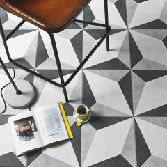 24-Cyan-Studios-Commercial-Photography-British-Ceramic-Tile-28072017