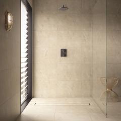 30-Cyan-Studios-Commercial-Cgi-Verona-Stone-Tile-28072017