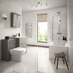 33-Cyan-Studios-Commercial-Cgi-Better-Bathrooms-28072017