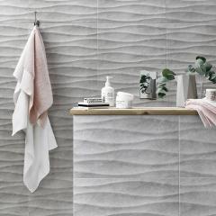 35-Cyan-Studios-Commercial-Photography-British-Ceramic-Tile-28072017
