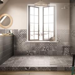 46-Cyan-Studios-Commercial-Cgi-British-Ceramic-Tile-28072017