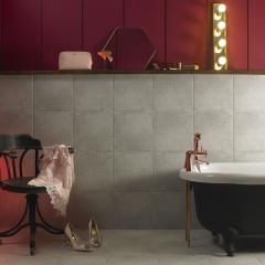 48-Cyan-Studios-Commercial-Photography-British-Ceramic-Tile-28072017