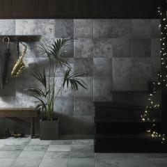 49-Cyan-Studios-Commercial-Photography-British-Ceramic-Tile-28072017