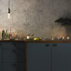 50-Cyan-Studios-Commercial-Photography-British-Ceramic-Tile-28072017