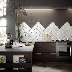 51-Cyan-Studios-Commercial-Photography-British-Ceramic-Tile-28072017