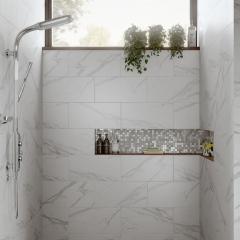 55-Cyan-Studios-Commercial-Photography-Verona-Stone-Tile-28072017