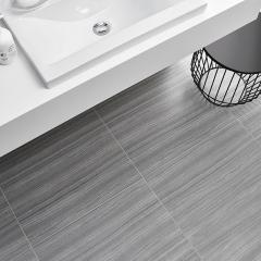 57-Cyan-Studios-Commercial-Cgi-Verona-Stone-Tile-28072017