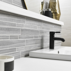 58-Cyan-Studios-Commercial-Photography-Verona-Stone-Tile-28072017