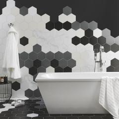 71-Cyan-Studios-Commercial-Photography-British-Ceramic-Tile-28072017