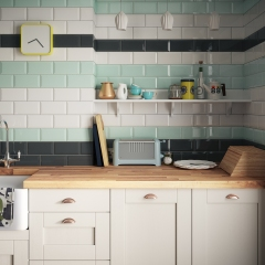 Wickes-Metro-roomset-photography-by-Cyan-Studios-copy