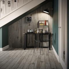 Wickes-Selwood-Grey-roomset-photography-by-Cyan-Studios-copy