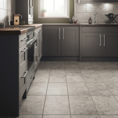 Wickes-Shale-Travertine-Grey-roomset-photography-by-Cyan-Studios-copy