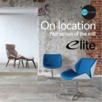 featured image 1 - On Location Elite Office Furniture