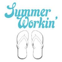 Cyan Studios summer review