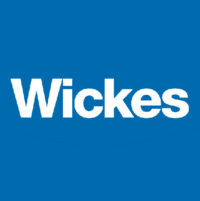 Wickes tile shoot by Cyan Studios